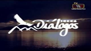Diálogos 55: Análisis del Mensaje Presidencial