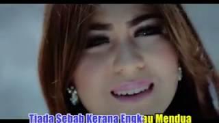 Download lagu Elsa Pitaloka - Akhir Cinta Kita (Official Music Video) Lagu Minang Terbaru