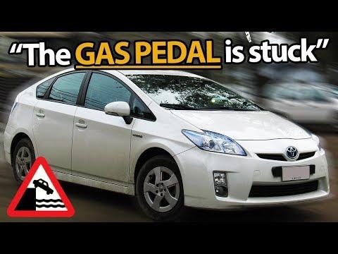 7 Worst Car Recalls Ever!!