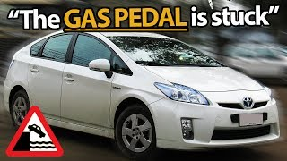 7 Worst Car Recalls Ever!!