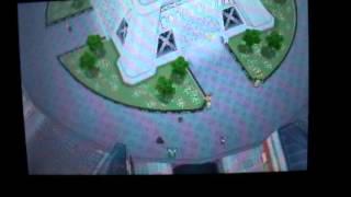 Pokemon X Im schlaf von 1 auf 100 leveln ohne Aufwand!