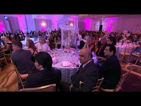 Indian weddings mean big business for venues