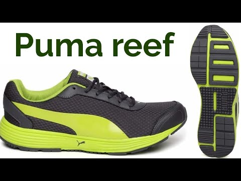puma-reef-fashion-dp-footwear-|-400-rupees-cashback-!-|-puma-sports-running-shoes-india
