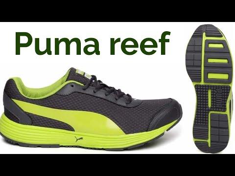puma-reef-fashion-dp-footwear-|-400-rupees-cashback-!-|-puma-sports-running-shoes-india