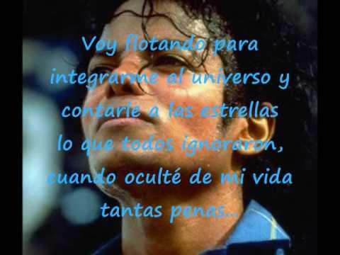 Te Amo Michael Jackson Youtube