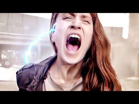 KILL MODE Trailer (2020) Sci-Fi Movie HD