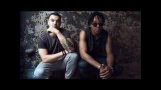 Lyrics - Battle Scars by Guy Sebastian ft Lupe Fiasco [Download]