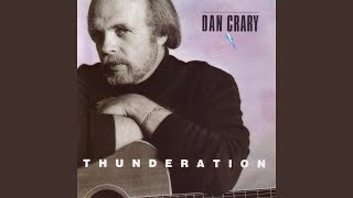 Play Depoe Bay