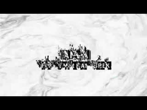 Sehabe - Anla ft.Emir Can Eğrik (offical Audio)ft.Authed Müzik