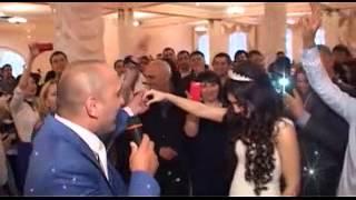 Свадьба Валеры и Зарины  26 04 2014г