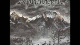 Aphangak - Fire of the abyss YouTube Videos