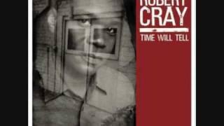 Robert Cray - Lotta Lovin