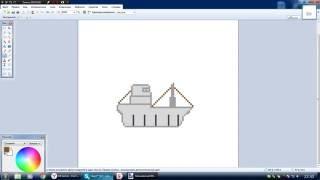 Как сделать свой корабль в Ship SandBox Simulator