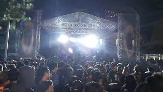 Video JASAD.INDONESIA DEATH FEST 2 BULUNGAN BLOK M 16 SEP 2018 download MP3, 3GP, MP4, WEBM, AVI, FLV Oktober 2018