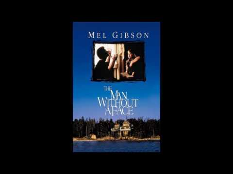The Man Without A Face (1993) Soundtrack - Lookout Point/End Credits
