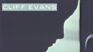 TRS-80 • Cliff Evans