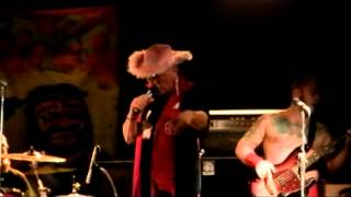 "THE MEATMEN 10/5/13 pt.5 ""Orgy Of One"" ""Tooling For Anus"" & ""I Got A Problem"""
