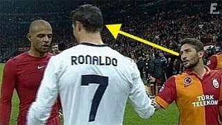⚽️ TOP 20 Craziest Moments In Football History ⚽️