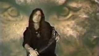 Virgin Steele - I Dress in Black ( RARE! )