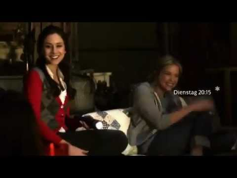 pretty little liars deutsch staffel 1