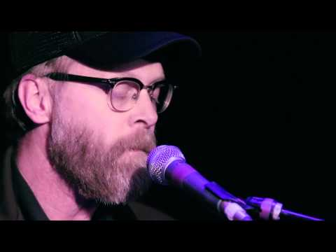 """""""Way Out There"""" Performed By Slim Cessna And Dwight Pentacost For Church Of Coen"""