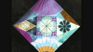 laura veirs - that alice