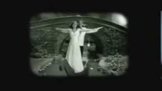 Zoobi Doobi Full Video Song [Original]