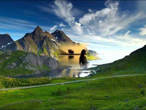Danau Penantian