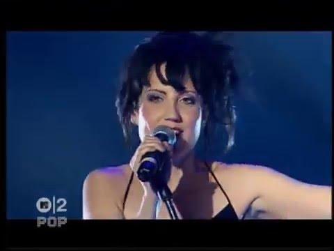ATB - Long Way Home (Live at German Dance Awards)