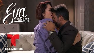 Eva's Destiny | Episode 19 | Telemundo English