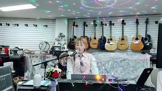 백여우Live뮤직박스(12회)