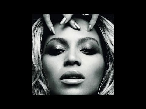 "Soulful Beyonce Type Beat 2017 ""Somethin Special"" - Instrumental Hip Hop Music [Royalty Free]"