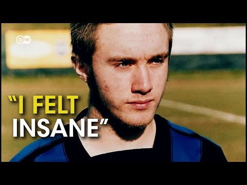 Martin Bengtsson and the Dark Side of Football