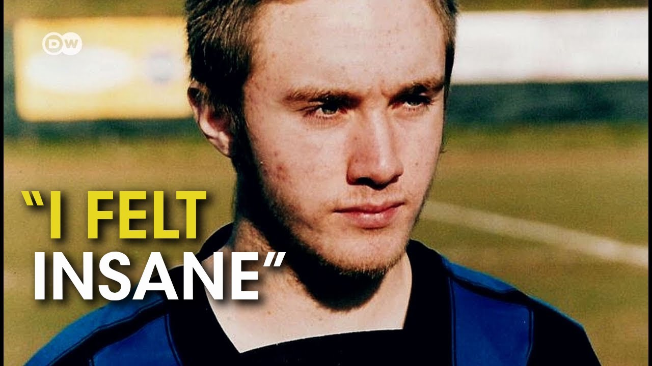 Download Martin Bengtsson and the Dark Side of Football