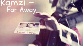 Ramzi - Far Away