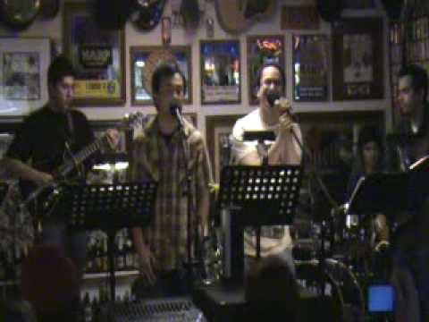 My Hero by Ohlone Jazz Rock Combo at MP 2010