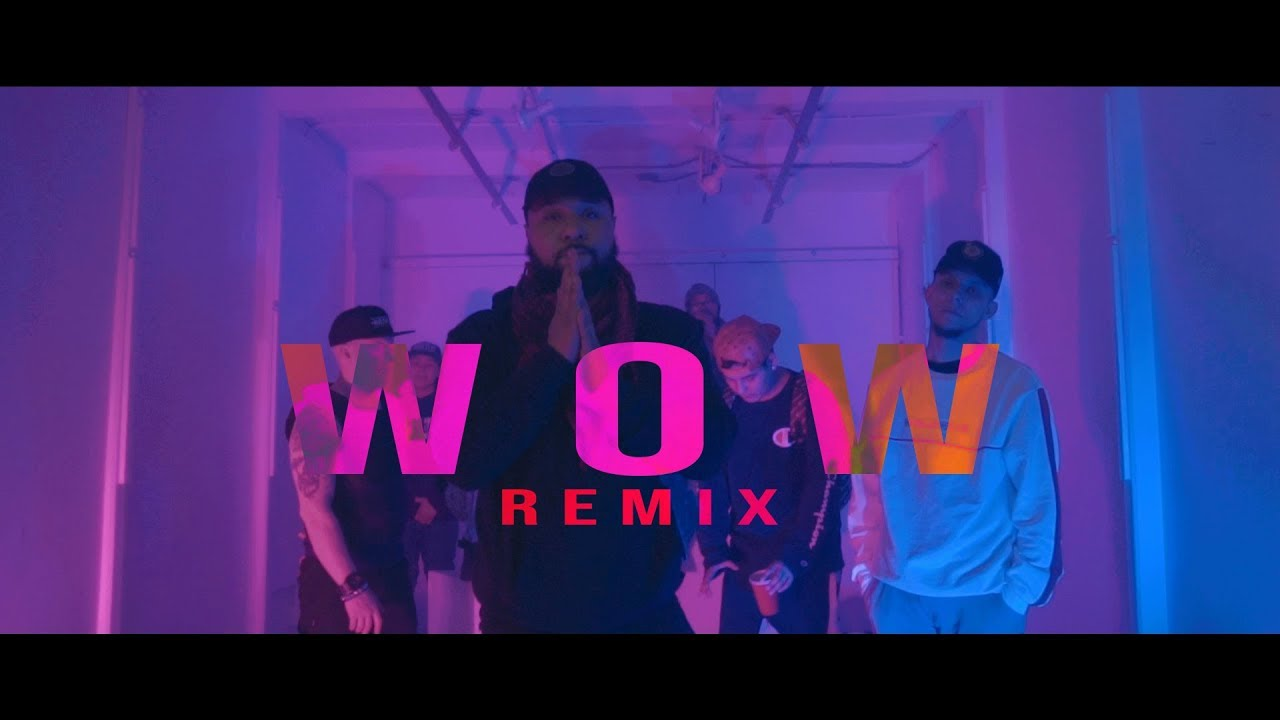 post-malone-wow-jetcity-remix-official-video