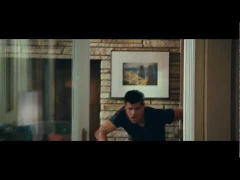 Sleigh Bells - Kids [From Abduction (Soundtrack Music Video)]