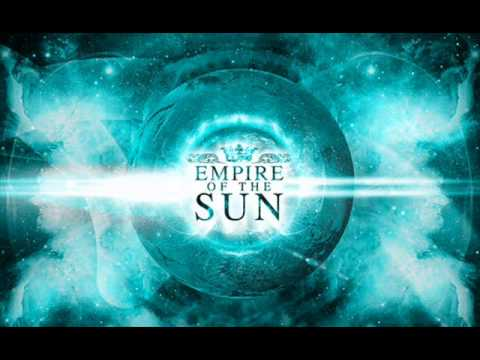 Empire Of The Sun  Welcome to my life *NEW SONG* Remix  Absolut Vodka