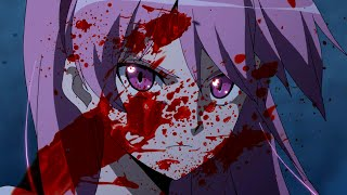 ~Halloween~ Top 10 Most Gore and Violent Animes [HD]