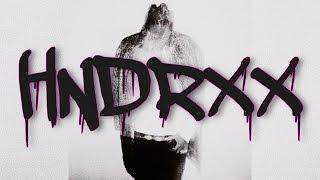 "[FREE] Future Type Beat 2017 | ""HNDRXX"" | Prod. By Space Beatz"
