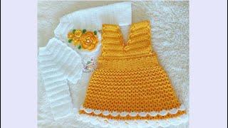 Vestidos niña la amapola