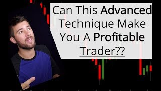 How To Become a Top 5% Trader