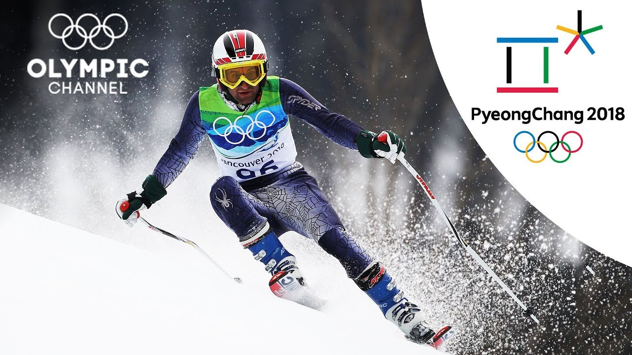 Pakistan at the Olympic Games - All Key Facts | Winter Olympics 2018 | PyeongChang