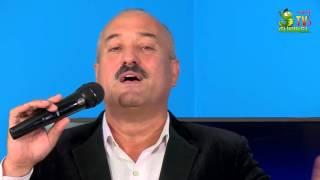 Скачать Gheorghe Topa Fata Tatei