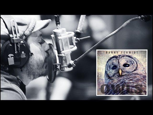 Danny Schmidt | Owls