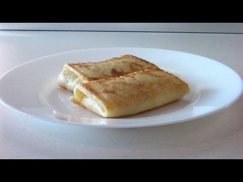 Торт из кабачков пошаговый фото рецепт