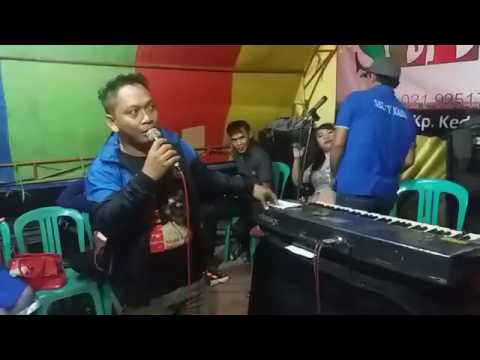 Kecupan Terakhir Versi India  Voc.Ajud.Mc ft.SELVY NADA