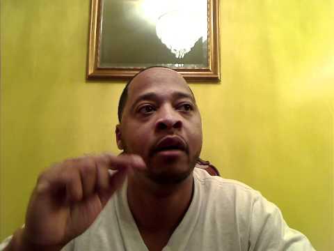 Ney Matogrosso - Homem Com H from YouTube · Duration:  3 minutes 46 seconds