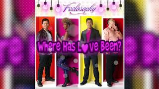 Where Has Love Been (WHLB)